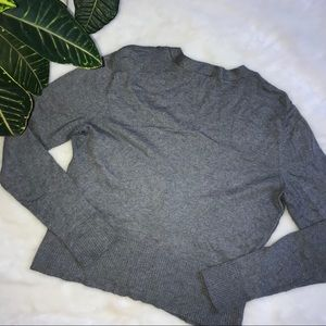 New York & Company Sweaters - •New York & Company• Cardigan Sweater